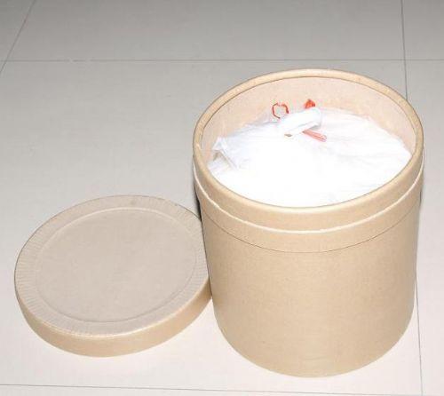 供应原料硫酸软骨素