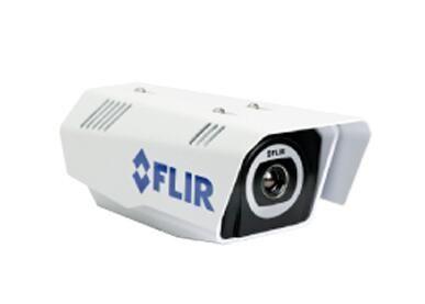 FLIR FC-S320 在线式热像仪