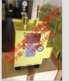 蕊鑫特价推出丙烷汽化器,二甲醚汽化炉