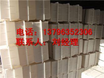黑龙江大庆排水槽模具