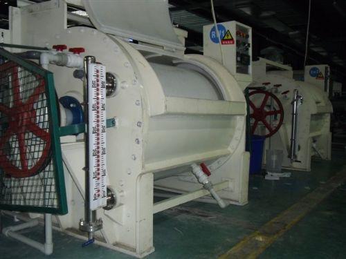 医院工业洗衣机