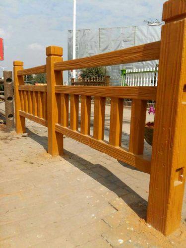 江西围栏护栏专业生产销售施工厂家