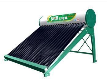 郑州皇明太阳能热水器售后维修电话