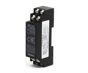WS5000 上海宝山电量功率变送器