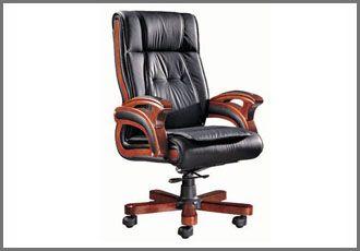 上海维修办公椅底盘 老板椅 转椅更换轮子