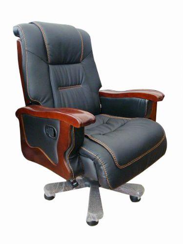 上海老板椅底盘维修 办公转椅维修 中班椅维修