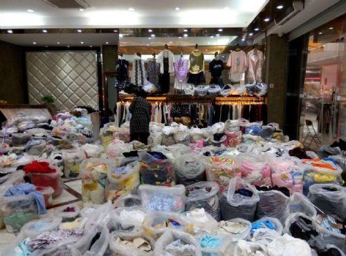 广州红棉欧2016美外贸品牌折扣尾货特价20批发