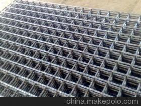 安平桥梁建筑钢筋网,焊接网片,地面浇筑钢筋网
