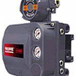 美国FISHER DVC6000系列智能定位器/转换器/电气定位