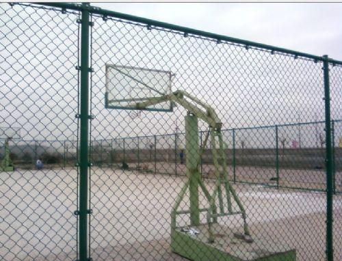 勾花网 菱形网 活络网 煤矿支护网 体育场围栏