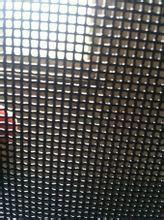 金刚网 不锈钢窗纱 窗纱网 防弹网