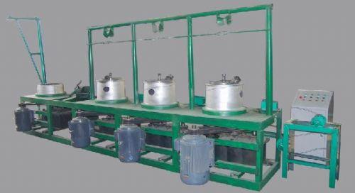 拉丝机 拔丝机 水箱拉丝机 拉丝模具 拉丝粉