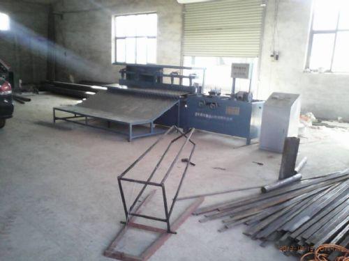 安平县飞诺丝网制品有限公司的形象照片