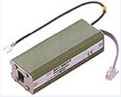 德国OBO网络信号防雷器RJ45S-E100/4-F 浪涌保护器