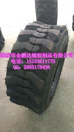 12-16.5工业装载机轮胎 滑移式轮胎
