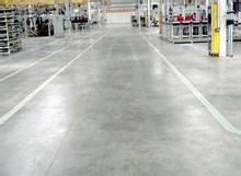 1*遂宁自贡泸州卖水泥地面翻砂沙处理剂销售点经销商使用说明