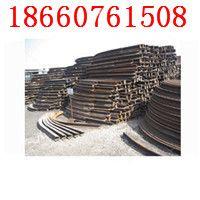 U型钢支架,矿用U型钢支架,U型钢,U型工棚,U型钢卡缆