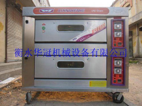 河北衡水哪里有卖燃气烤箱 出厂价 价格优惠