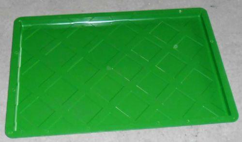 预制电缆盖板模具