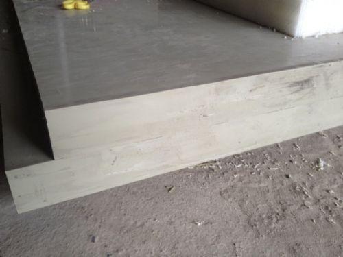 大量供应专业批发厚pph板/50-100mm