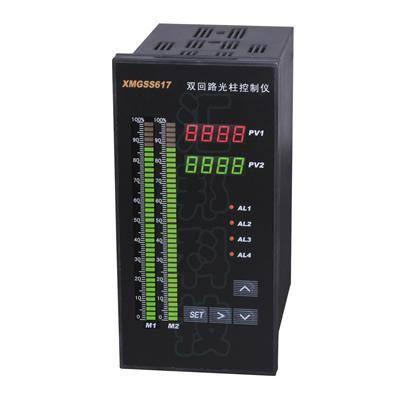 xmc61x系列智能加,减控制仪厂家