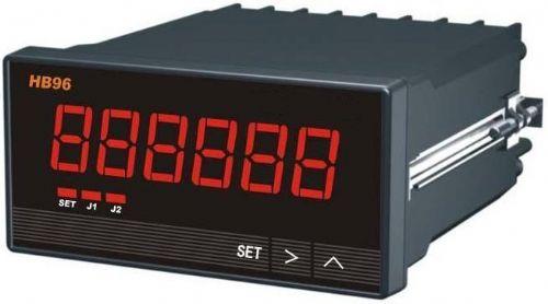 信号隔离器 zn48