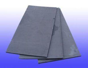 银川优质聚乙烯闭孔泡沫板最新行情报价