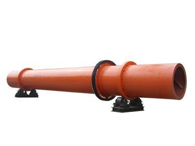 转筒烘干机创新推进高效经济pty147