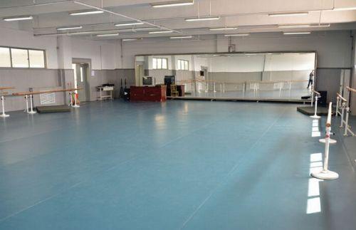 舞台板-舞台地胶-舞台塑胶-PVC塑胶地板