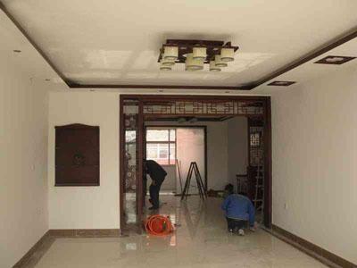 家庭日常保洁 钟点工 新居装修后保洁 别墅厂房保洁清洗 油烟机清