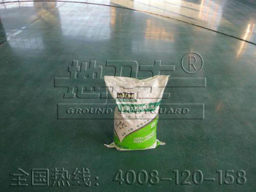 水泥起砂、扬尘处理,混凝土表面增硬剂,混凝土密封硬化剂