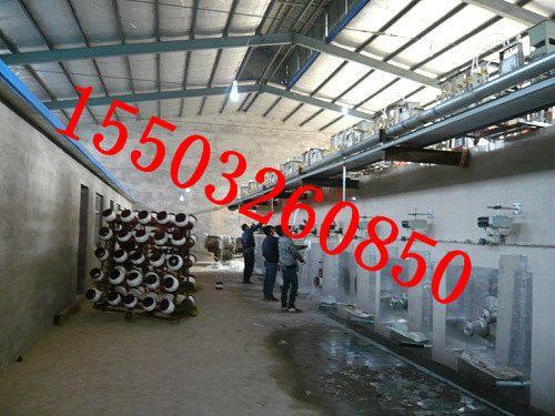 PVC护角网|网格布价格|建筑网格布