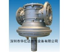 深圳供应MADAS空燃比例阀,AG/RC空燃比例调节阀