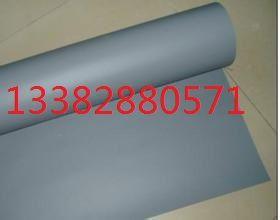 昆山张家港pvc涂层玻璃纤维布/三防布/耐高温帆布