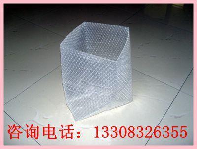 重庆PE气泡膜 珍珠棉气泡袋