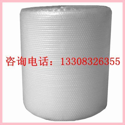 重庆电商专用气泡膜 气泡膜卷材