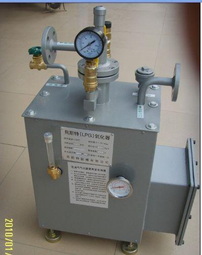 30KG电热式气化炉/液化气汽化器/中邦瓦斯气化炉/煤气汽化炉/