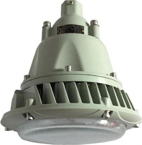 BAX1207D固态免维护防爆防腐灯 LED防爆灯 隔爆型防爆灯