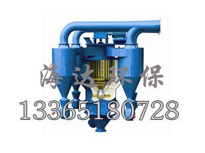江苏海达环保设备有限公司的形象照片