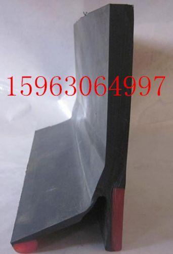 2016优惠啦,250*16  T型防溢裙板