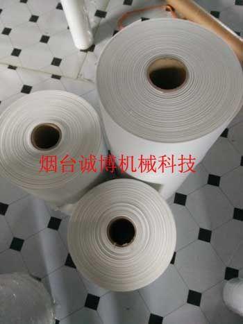 工业过滤布,机床过滤布价格