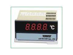 数显温度表DB3-T200P DB3-T499P