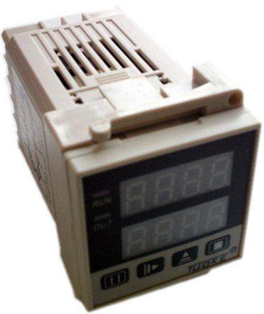 数显时间继电器TE-TM48P41B TE-TM49P81B