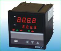 数字调节仪特点TE-D48A TE-D72A TE-D96A