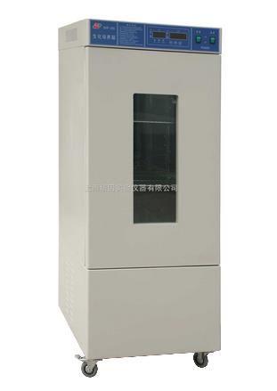 上海培因微电脑BOD生化培养箱