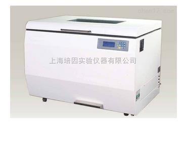 上海培因双层大容量全温恒温摇床