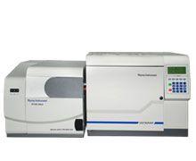 供应江苏天瑞仪器气相色谱质谱联用仪GC-MS 6800热卖中