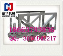 MLC2-6矿用材料车 材料车价格 材料车参数 材料车生产厂家