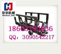MLC5-6  5吨矿用材料车 花架车 材料车生产厂家