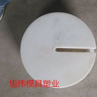 高铁秤砣模具制造厂